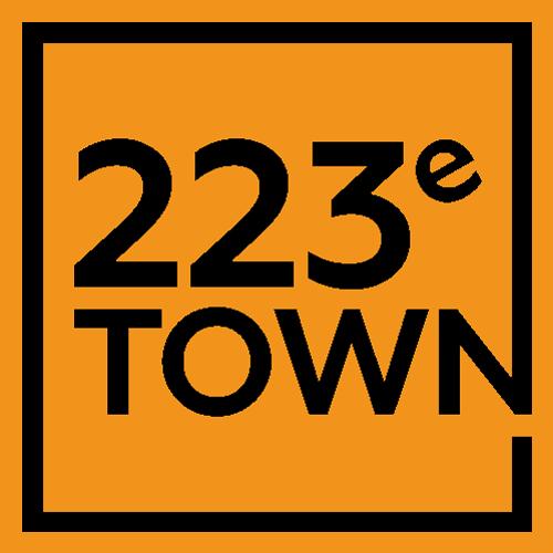 223 E. Town Street